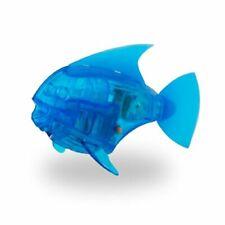 Blue Angelfish: HEXBUG Aquabot 2.0 Single Pack
