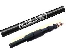 ALDILA VL GRAPHITE SHAFT A/L WITH ADAPTOR FOR CALLAWAY RAZR FIT,XTREME,X-HOT