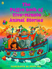 The Puffin Book of Five-minute Animal Stories Penguin Books Ltd (Hardback) - NEW