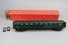 Y392 PMP Pierre Marie Pillon train Ho 501 rare voiture voyageur grandes lignes
