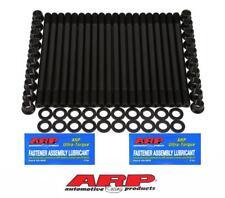 ARP Head Stud Kits 6.0L Power Stroke Diesel For Ford 250-4202