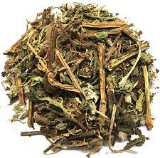 Borage Tea Herbal Infusion Tea Borraja Value Pack (120g)