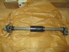 NOS FORD OEM 99-07 F-350 Super Duty Steering Column Lower Shaft F81Z-3B676-CA