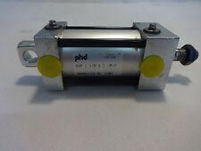 NEW NOT IN BOX PHD AVP 1 1/8 1-M-P AIR CYLINDER