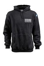Sparco Racing HERITAGE Sweats Sweater Hoodie Pullover (100% Genuine)