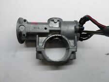 Piaggio Porter & Daihatsu HiJet Van - Ignition Switch 336565