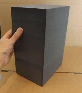 Sculpting Foam. XPS FOAM blocks 290x195x150mm. Start a new Hobby.