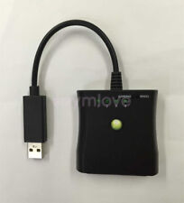 New PS2 to XBOX 360 XBOX360 Controller Adapter USB Converter USB for Gaming