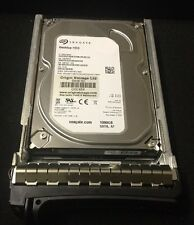ORIGEN almacenaje dell-1000sata/7-s7 ST1000DM003 1tb 7200rpm 8.9cm Disco duro