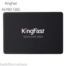 "Hot! KingFast F6 PRO Solid State Drive 2.5"" Computer SSD 120GB"