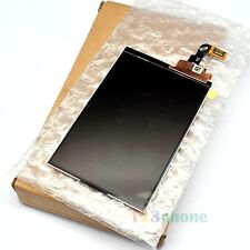 BRAND NEW LCD DISPLAY SCREEN DIGITIZER REPAIR PARTS FOR IPHONE 3GS #CD-173
