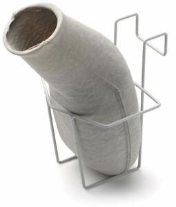 Vernacare Male Urinal Bottle Holder