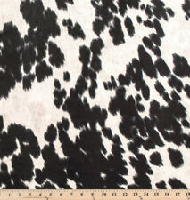 Cowhide Fabric For Ebay
