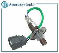 18213-65J00 Upstream Oxygen O2 Sensor For Suzuki Grand Vitara 1.6L 2.0L 05-16