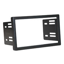Radio Replacement Dash Mounting Kit Double DIN for Mazda Tribute Radio Trim