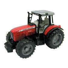 Bruder MASSEY-FERGUSON 7480 1:16 Traktor Spielzeugtraktor Modell
