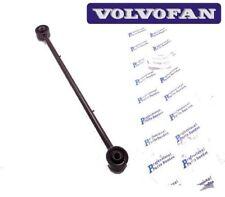 Torque rod Rear axle Pull rod VOLVO 440 460 480 3441235 3419861