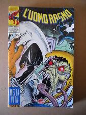 L' Uomo Ragno n°146 1994 Marvel Italia [G687]