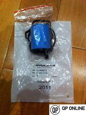 Reniflard filtre pour range rover L322 freelander 1 brand new LLJ500010
