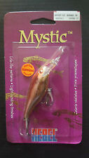 Rebel Mystic Shad R Red Eyes Suspending M33537M-D C7