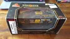 RACING CHAMPIONS ~ 1995 PREMIER EDITION ~ MARK MARTIN (1/43 SCALE) STOCK CAR
