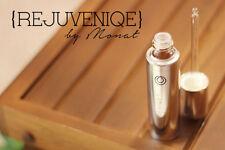 Rejuvenique by Monat Oil Intensive for Skin and Hair 1 Oz. NWOB Monet Rejuveniqe
