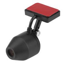 Caméra Front Enregistreur Conduite USB DVR Auto pour Android DVD Radio Lecteur