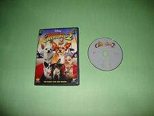 Beverly Hills Chihuahua 2 (DVD, 2011)
