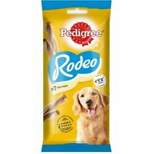 Pedigree Biscuits   Rodeo Pollo 123gr