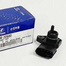 Genuine 3930022600 Map Sensor Assy For Hyundai Accent Verna 00-11 Tiburon 02-08