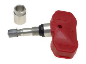 TPMS Sensor-WT Schrader Automotive 20107