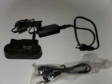 Casio CA-30 USB Charging Cradle USB Dock for Casio EX-S600 Power Adapter AD-C52G