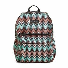 Backpack Purses for Women  1948858a7ddf2