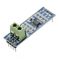 CONVERSOR RS-485 TTL A RS485 MAX485CSA PARA ARDUINO RASPBERRY RS 485