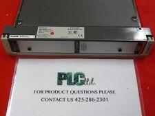 ASB875111 Modicon Analog Input Module AS-B875-111 Used Tested
