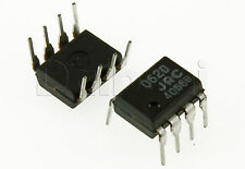 NJM062D Original New JRC Integrated Circuit