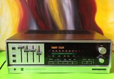 Panasonic SA-6500 Solid State FM/AM Stereo Receiver ~ Matsushita Electric Co.