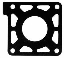 Fuel Injection Throttle Body Mounting Gasket Victor/Napa G31120