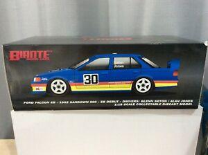 FORD FALCON EB 1992 SANDOWN 500