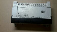 Omron Sysmac CPM2A-40CDT1-D