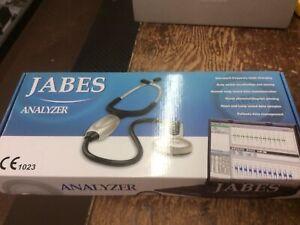Jabes Electronic Stethscope
