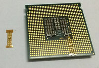 US! Intel CPU LGA-771/775 Mod Adapter Sticker Upgrade Core 2 to Xeon Quad