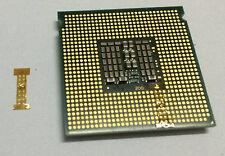 US! Intel CPU LGA-771/775 Mod Adapter Sticker Upgrade Core 2 to Xeon Quad