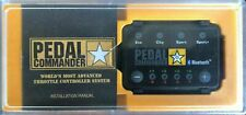 PC-18 Throttle Response Controller FOR 2011+ Ford Models W/Bluetooth