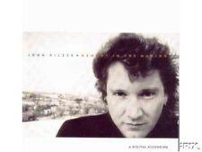 JOHN KILZER-Memory in the making        TOP AOR          Rare CD!!