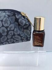 NEW Estee Lauder Zip Bag & Advanced Night Repair Synchronized Recovery ll Serum