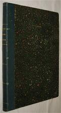Franz  TUCZEK Beiträge zur pathologischen Anatomie ... Dementia paralytica 1884