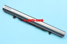 Battery For Toshiba PA5076U-1BRS PABAS268 Satellite L900 L950 L950D L955 L955D
