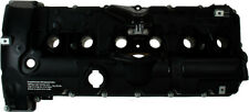 OE Supplier 11127552281 Engine Valve Cover