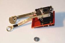 Wilesco-Pezzo di ricambio completo cilindro D 10 art.01727
